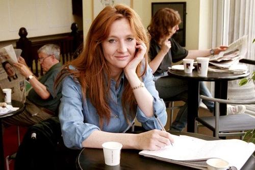 3-J-K-Rowling
