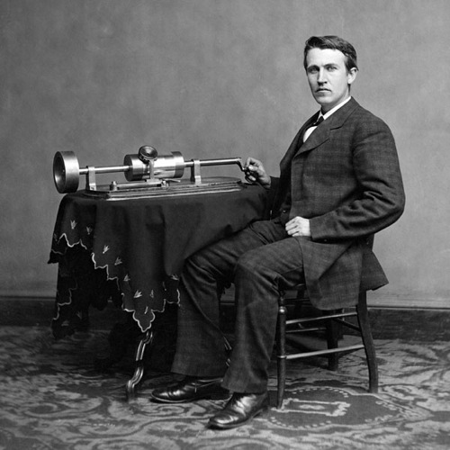 6-Thomas-Edison