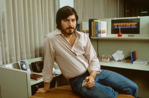8-Steve-Jobs