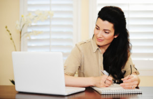 5-reasons-to-get-an-mba-online